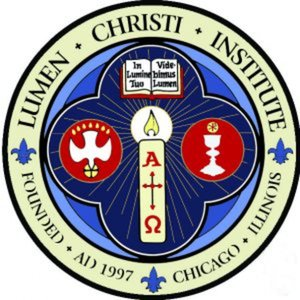 Profile picture for The Lumen Christi Institute