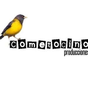 Profile picture for Cometocino-Producciones