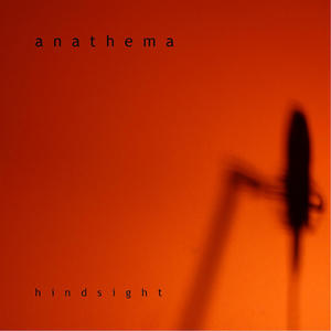 Profile picture for Anathema