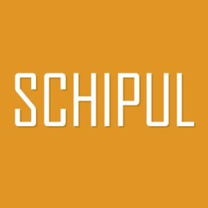 Profile picture for Schipul - The Web Marketing Co.