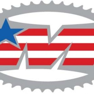 Profile picture for Motorcycle USA