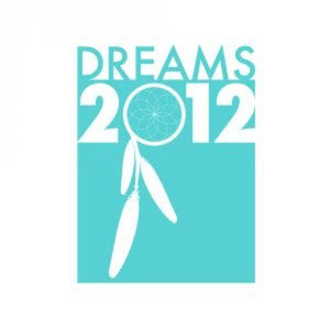 Profile picture for Dreams 2012