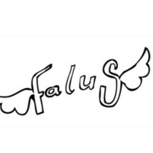 Profile picture for Falus skateboarding