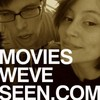 Movies We've Seen