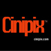 Mathew Hayden, Cinipix, LLC.