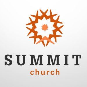 Profile picture for Summit Church