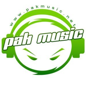 Profile picture for Pakmusic