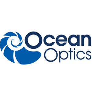 Profile picture for Ocean Optics
