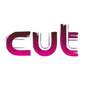 Profile picture for Cut Limited