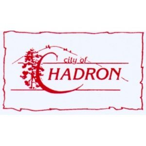 Profile picture for City of Chadron