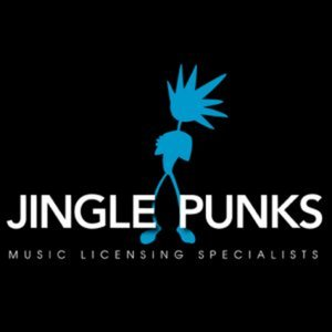 Profile picture for Jingle Punks