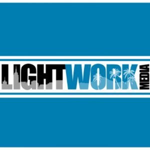 Profile picture for LightWork Media