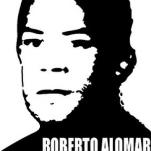Profile picture for Roberto Alomar