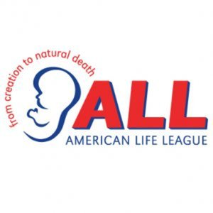 Profile picture for American Life League