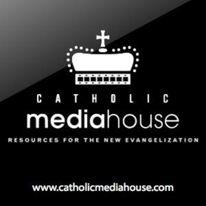 Profile picture for Catholic Media House