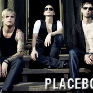 Profile picture for Placebo
