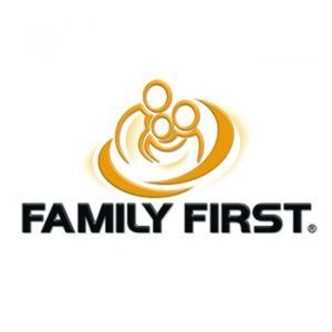 Profile picture for Family First