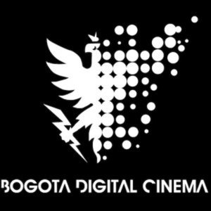 Profile picture for BOGOTA D.C.