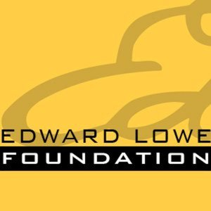Profile picture for Edward Lowe Foundation