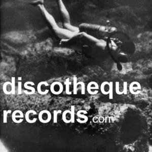 Profile picture for Discotheque Records