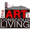 Art of Conscious Living