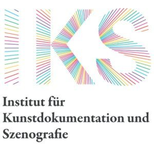 Profile picture for Institut für Kunstdokumentation