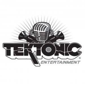 Profile picture for TEKTONIC