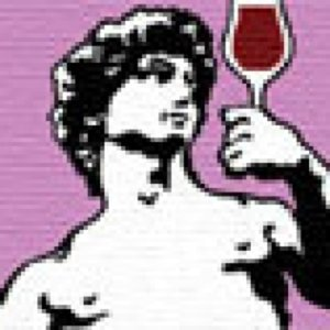 Profile picture for ClassicWines