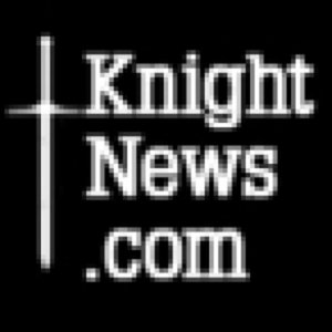 Profile picture for Knight News
