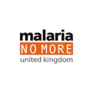 Profile picture for Malaria No More UK