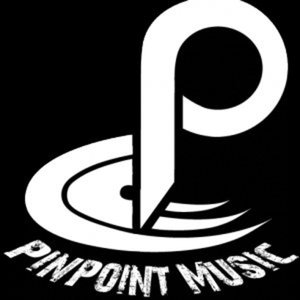 Profile picture for Pinpoint Music