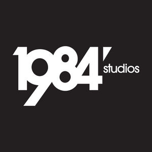 Profile picture for 1984 Studios