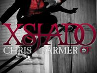 NEW PRO SKATE - OUT NOW www.xsjado.com  Filmed and Edited by Paul John @ www.midnightcinema.com
