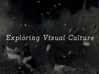Gestalten.tv Trailer: Exploring Visual Culture