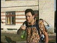 Volosovo 1999