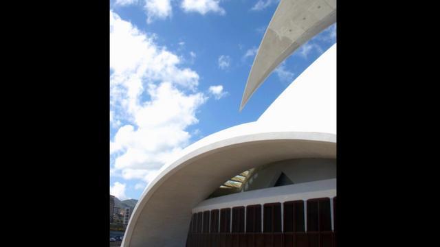 Gay Tenerife - Santa Cruz auf Teneriffa - Sta Cruz