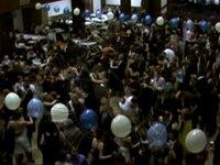 BMX Show - Balls Promo