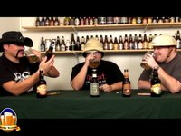 Weekly Brewski Episode 21
