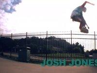 7 day blading, camping, and partying adventure across 10 Michigan skateparks.  Featuring Josh Jones, Eric Laban, Matt Osantoski, and Andrew Kouts.    Cameo appearances by Derek McClain, Chris Couture, Ryan Grau, Brad Osanto...