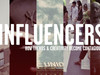 100680030 100 WATCH | INFLUENCERS