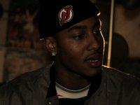 Sir Michael Rocks- Special Edition Grand Master Deluxe (Trailer)