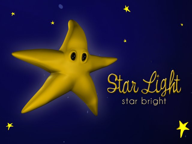 star light star bright what are stars In this astronomy science project, students will determine how the intensity or brightness of light changes with distance from a point source of light, like a star.