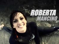 Roberta Mancino - :30 E:60 Teaser