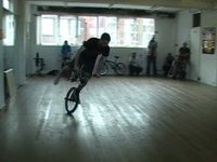 UK BMX Battle Expert Class Leicester 30/10/10