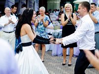 Vitaliy&Diana_wedding