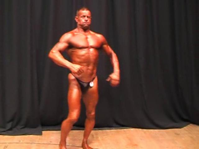 Plymouth Amature Bodybuilders the Athenium Plymouth Photography ...