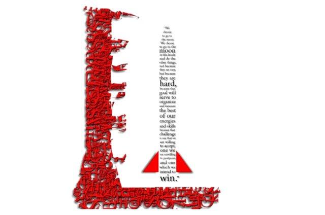 essays on marxist literary criticism