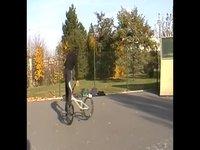 Mates Tucek - Autumn 2010