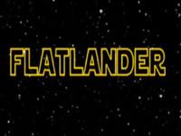 The Flatlander