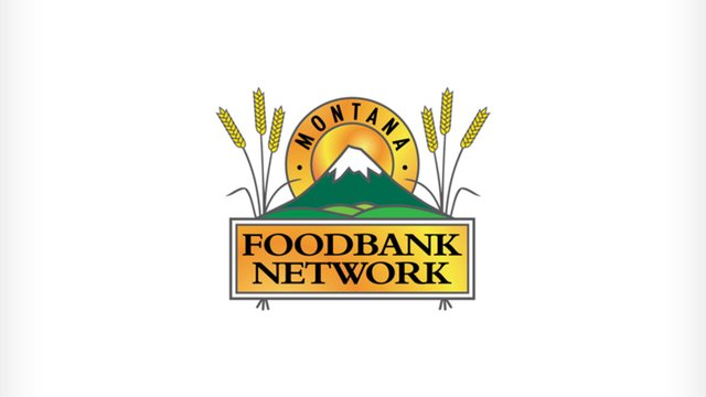 Food Bank Of Thurston County